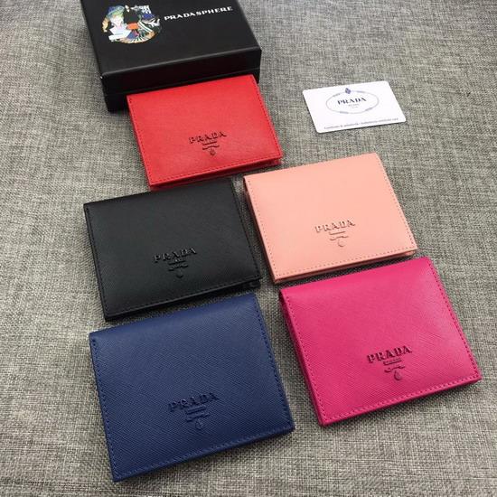 プラダ財布PRAQB036