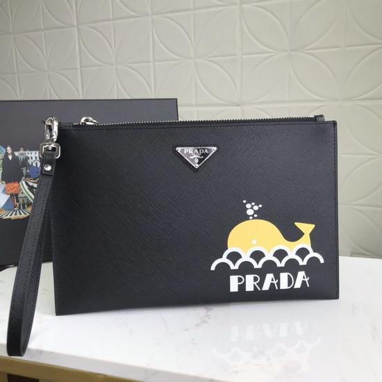 プラダ財布PRAQB019