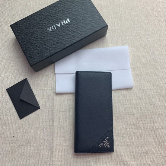 プラダ財布PRAQB028