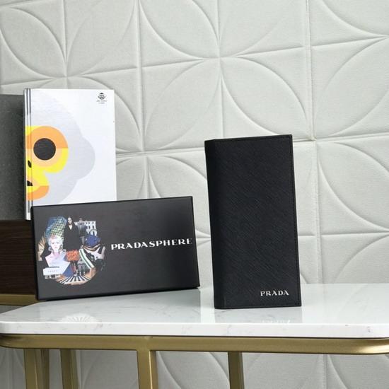 プラダ財布PRAQB006