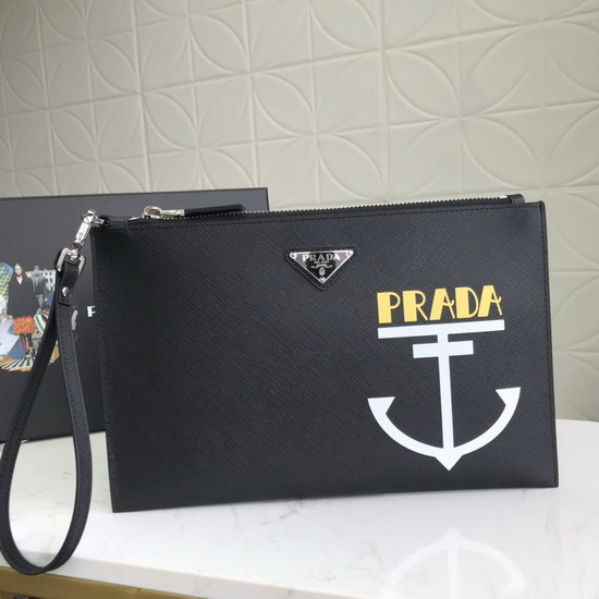 プラダ財布PRAQB020