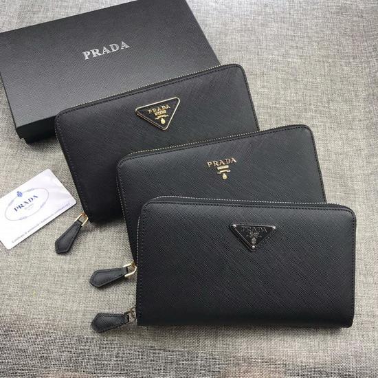 プラダ財布PRAQB038