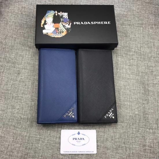 プラダ財布PRAQB041