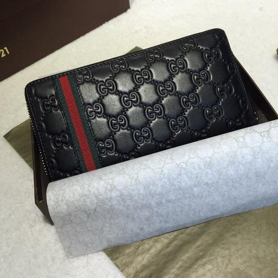 グッチN品財布GUCCINQB262