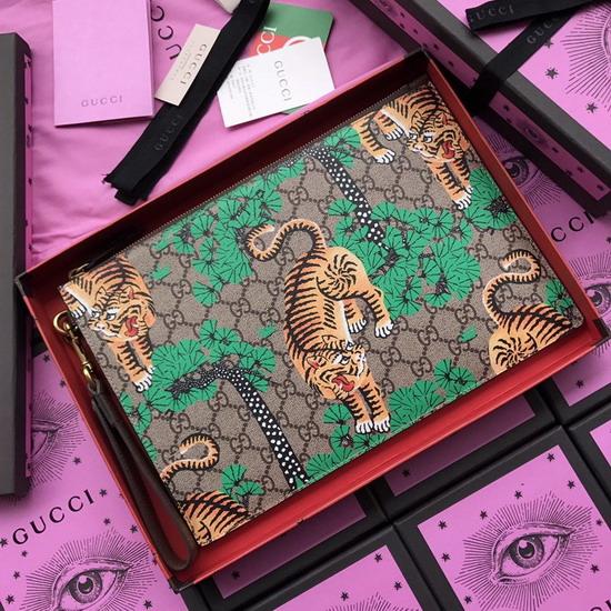 グッチN品財布GUCCINQB299