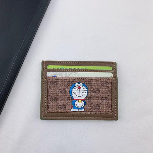 グッチN品財布GUCCINQB302