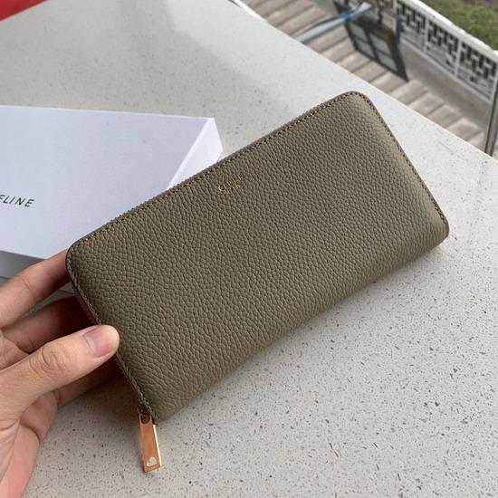 セリーヌ財布コピーN品CELQB023