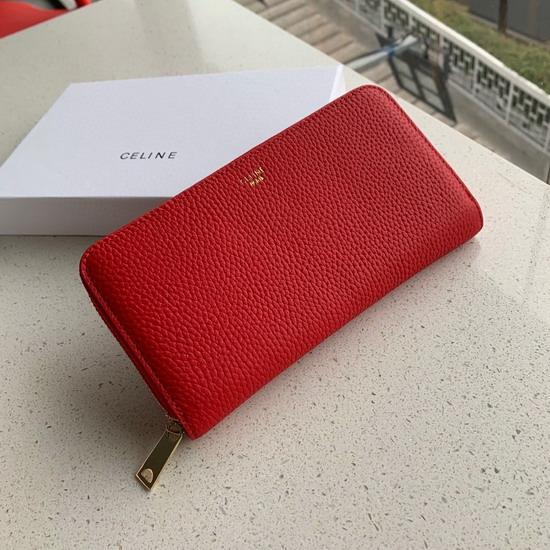 セリーヌ財布コピーN品CELQB022