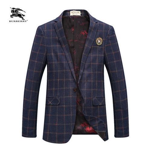 バーバリー スーツ洋服コピーBURXZ003