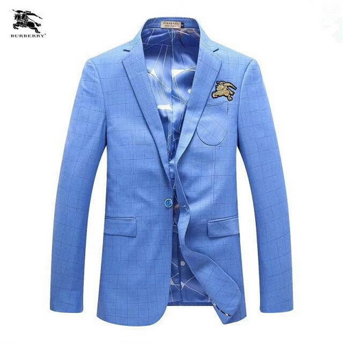 バーバリー スーツ洋服コピーBURXZ001