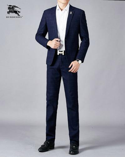 バーバリー スーツ洋服コピーBURXZ008