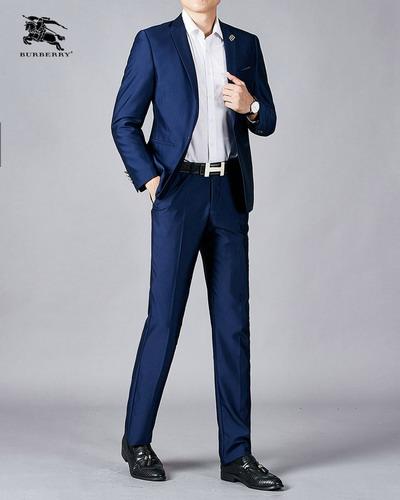 バーバリー スーツ洋服コピーBURXZ009