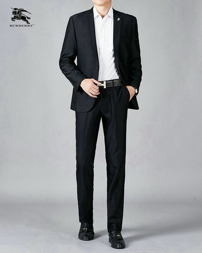 バーバリー スーツ洋服コピーBURXZ007