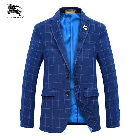 バーバリー スーツ洋服コピーBURXZ024
