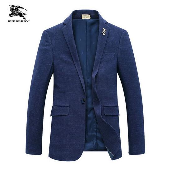 バーバリー スーツ洋服コピーBURXZ023