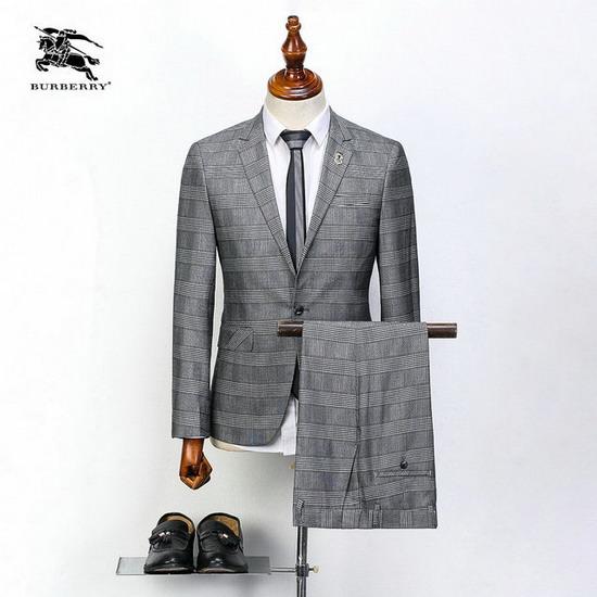 バーバリー スーツ洋服コピーBURXZ025