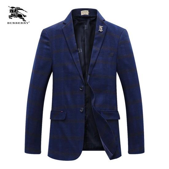 バーバリー スーツ洋服コピーBURXZ019
