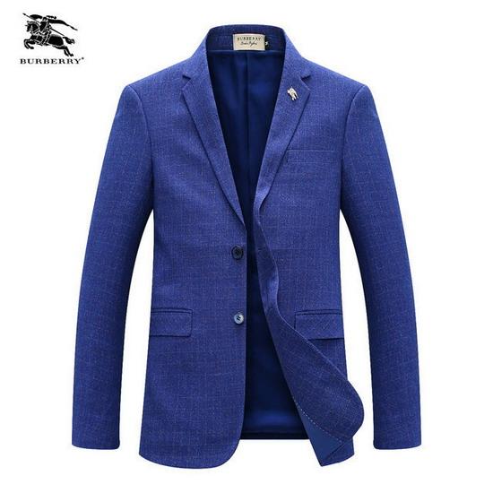 バーバリー スーツ洋服コピーBURXZ020