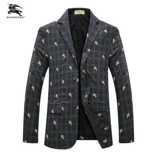 バーバリー スーツ洋服コピーBURXZ022