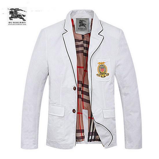 バーバリー スーツ洋服コピーBURXZ014