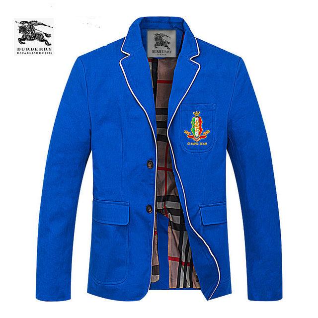 バーバリー スーツ洋服コピーBURXZ016