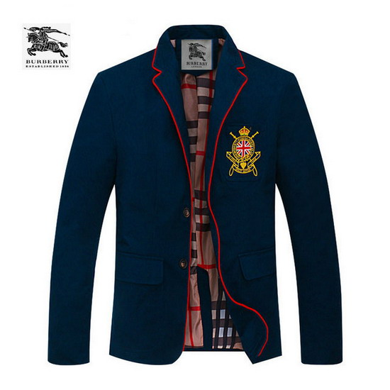 バーバリー スーツ洋服コピーBURXZ015