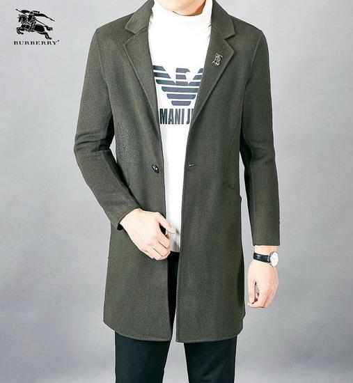 バーバリー スーツ洋服コピーBURXZ026