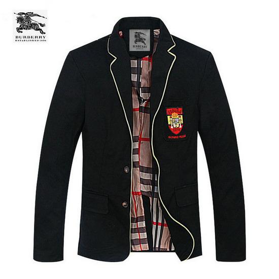 バーバリー スーツ洋服コピーBURXZ017