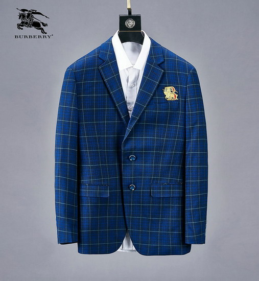 バーバリー スーツ洋服コピーBURXZ018