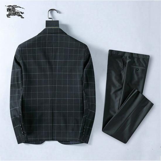 バーバリー スーツ洋服コピーBURXZ029