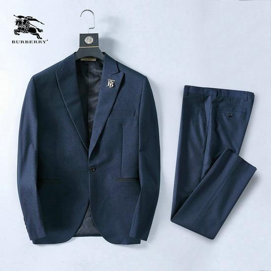 バーバリー スーツ洋服コピーBURXZ028