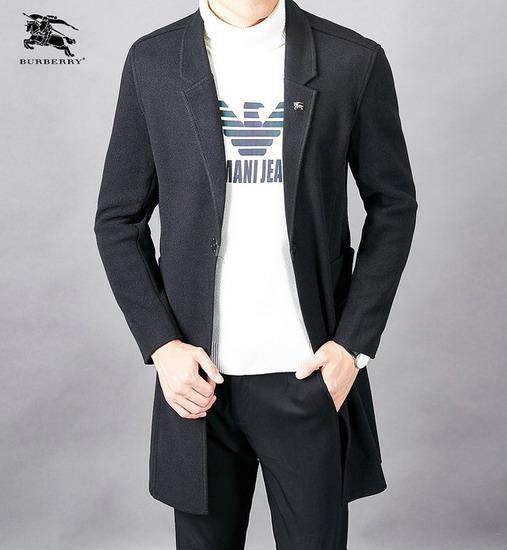 バーバリー スーツ洋服コピーBURXZ027