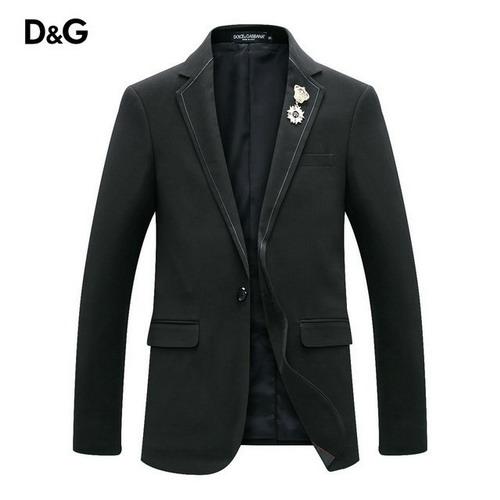 D&Gスーツ洋服コピーDGXZ001