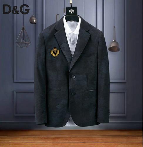 D&Gスーツ洋服コピーDGXZ003