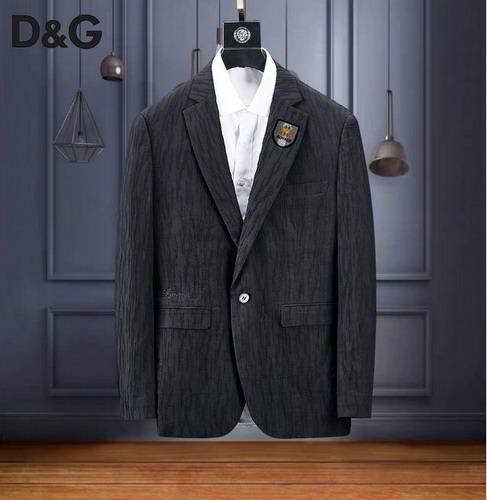 D&Gスーツ洋服コピーDGXZ002