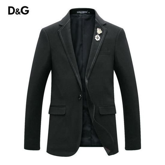 D&Gスーツ洋服コピーDGXZ005