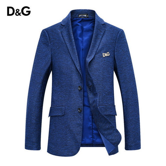 D&Gスーツ洋服コピーDGXZ009