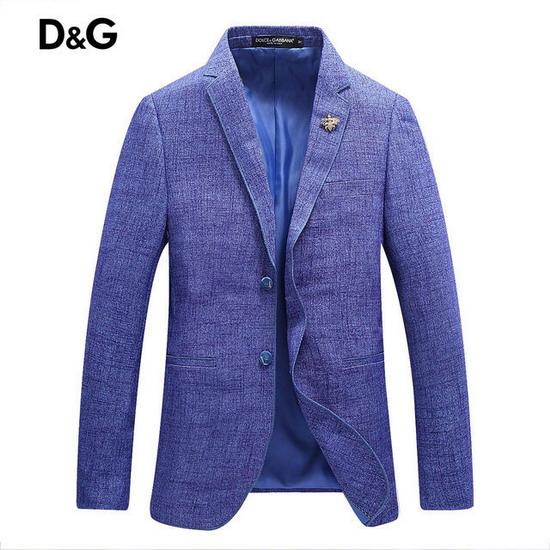 D&Gスーツ洋服コピーDGXZ008