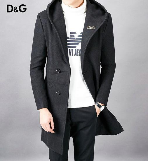 D&Gスーツ洋服コピーDGXZ010