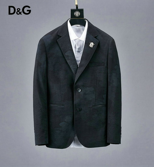 D&Gスーツ洋服コピーDGXZ004