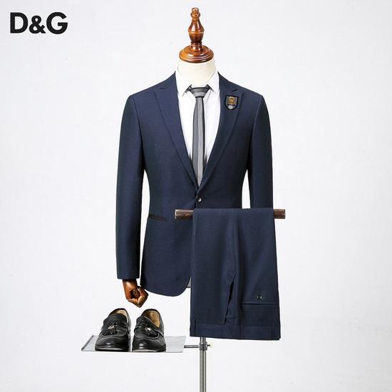 D&Gスーツ洋服コピーDGXZ012