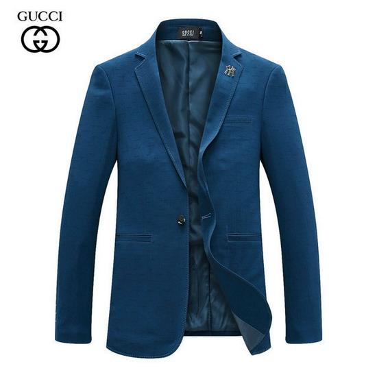 GUCCI スーツ洋服コピーGUCIXZ012
