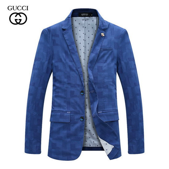 GUCCI スーツ洋服コピーGUCIXZ015