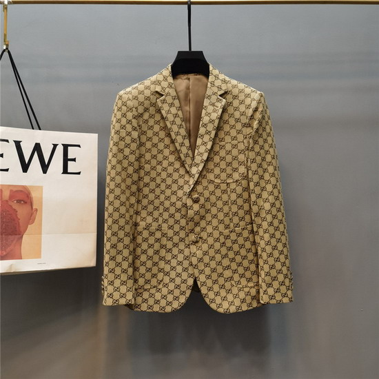 GUCCI スーツ洋服コピーGUCIXZ016