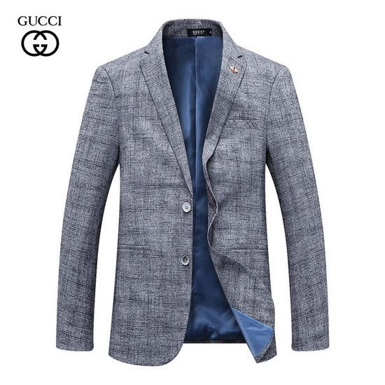 GUCCI スーツ洋服コピーGUCIXZ011