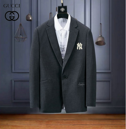 GUCCI スーツ洋服コピーGUCIXZ014
