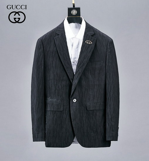 GUCCI スーツ洋服コピーGUCIXZ009