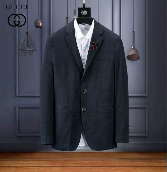 GUCCI スーツ洋服コピーGUCIXZ013