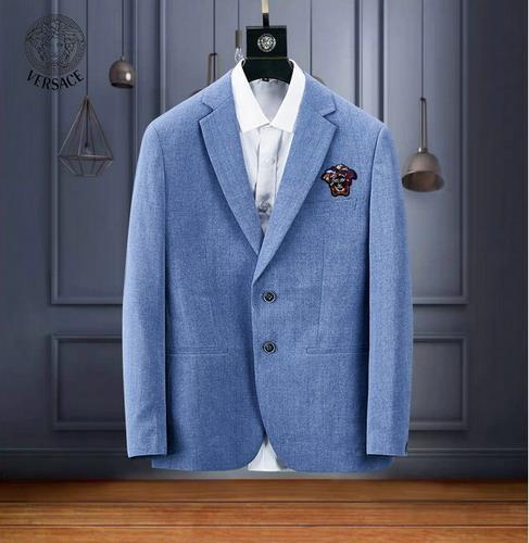 ヴェルサーチスーツ洋服コピーVACXZ001