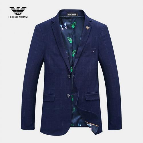 アルマーニ  スーツ洋服コピーAMNIXZ001